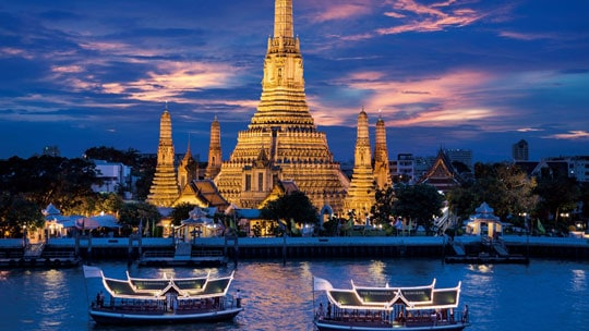 Bangkok391