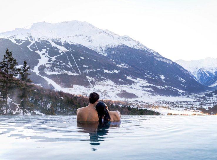 Ski & Snow Winter Holidays