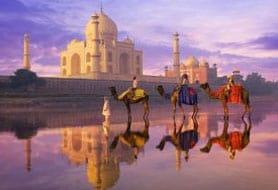 India & Indian Ocean