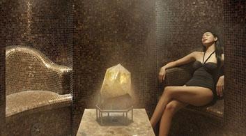 landmark spa the oriental spa rasul
