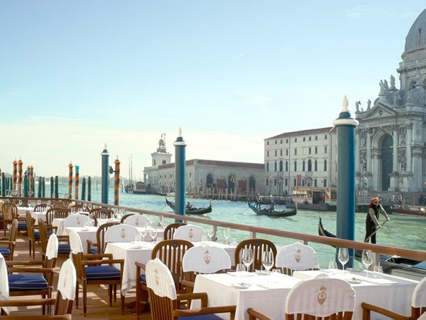 luxury-hotels-venice-the-gritti-palace-banner