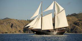 Amandira Voyages