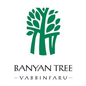 BANYAN TREE VABBINFARU logo