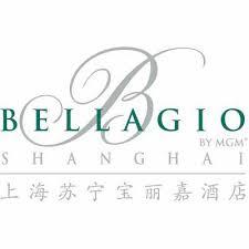 Bellagio Shanghai Logo