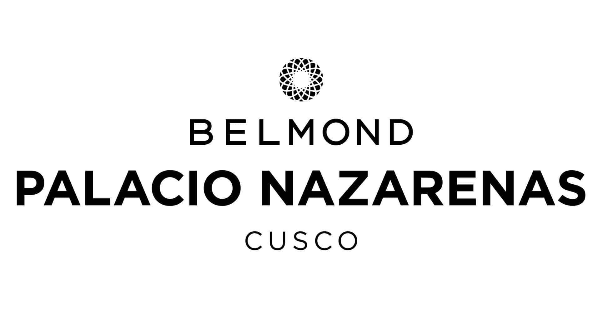 Belmond Pacacio Nazzrenas Logo
