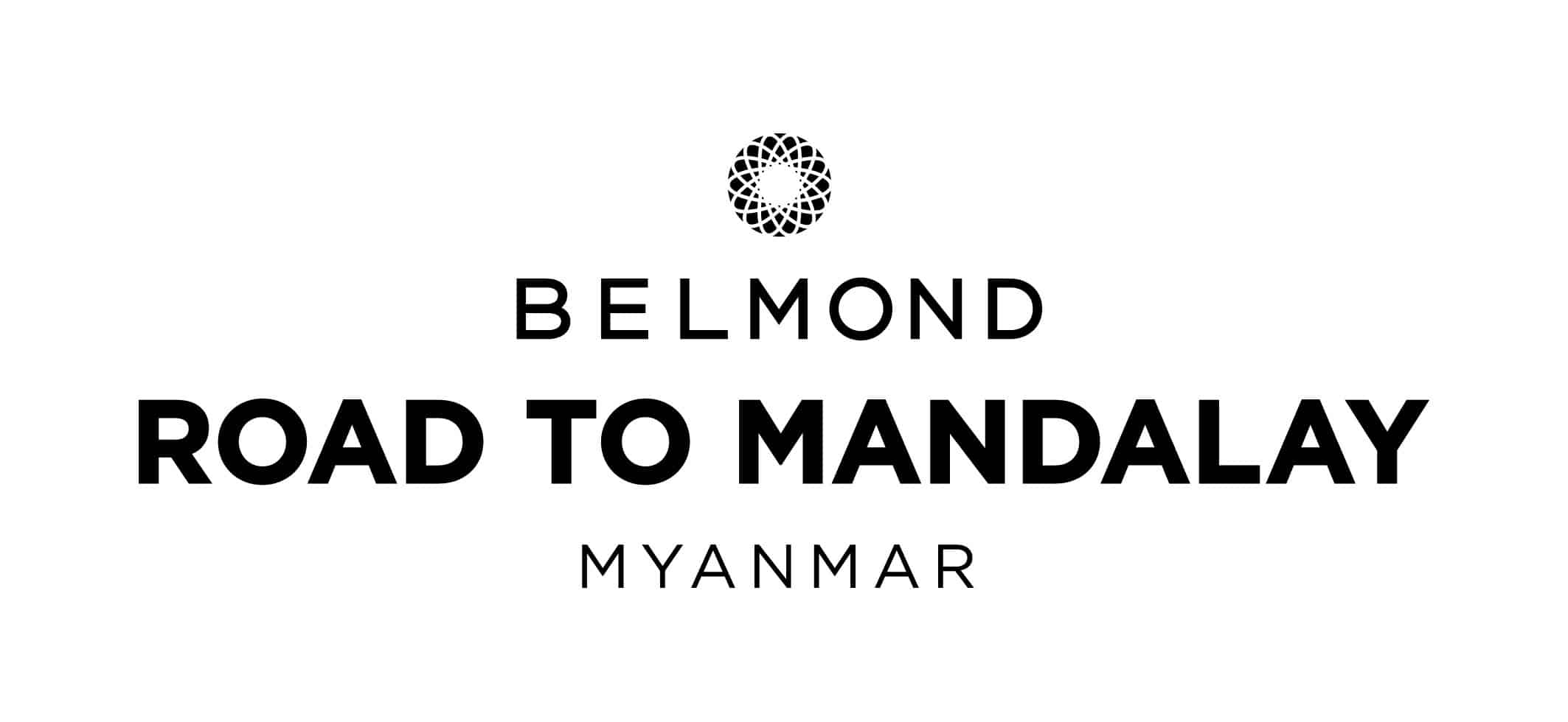 Belmond-Road-to-Mandalay-Logo