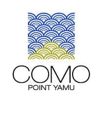 COMO Point Yamu logo