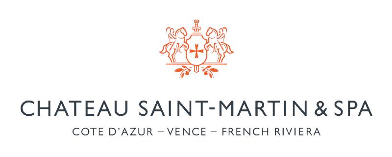 Chateau Saint-Martin Logo