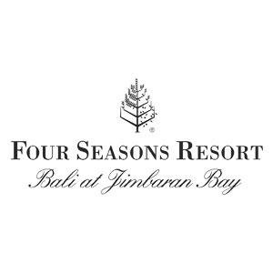 Four Seasons Resort Bali At Jimbaran Bay Logo