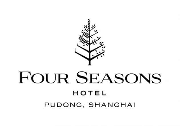 Four Seasons Resort Bali At Sayan Logo