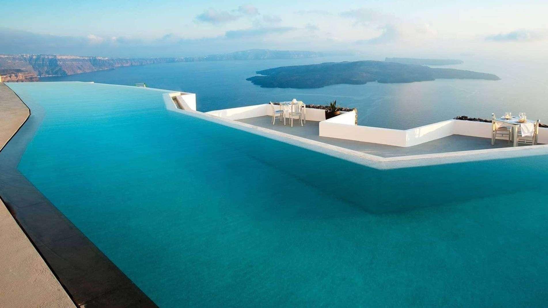 Grace-Santorini-Hotel-Greece-1