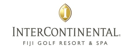 InterContinental Fiji Golf Resort and Spa Logo