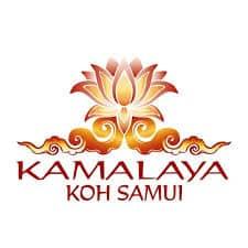 Kamalaya Koh Samui Logo