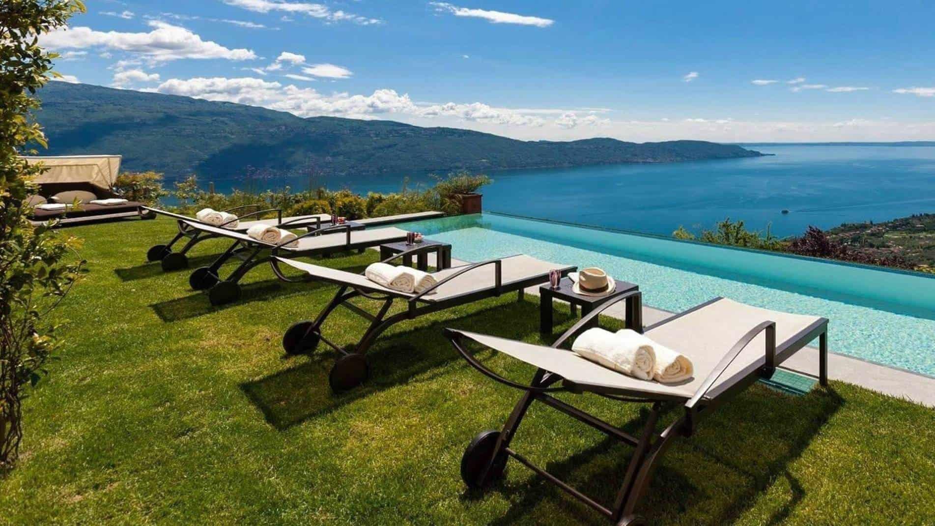 Lefay-Resort-and-Spa-Lake-Garda-Italy-1