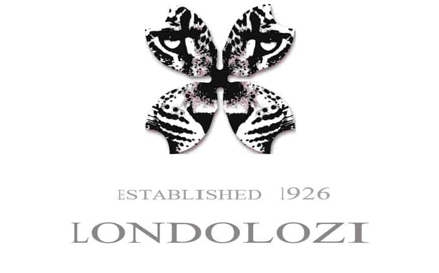 Londolozi Tree Camp logo