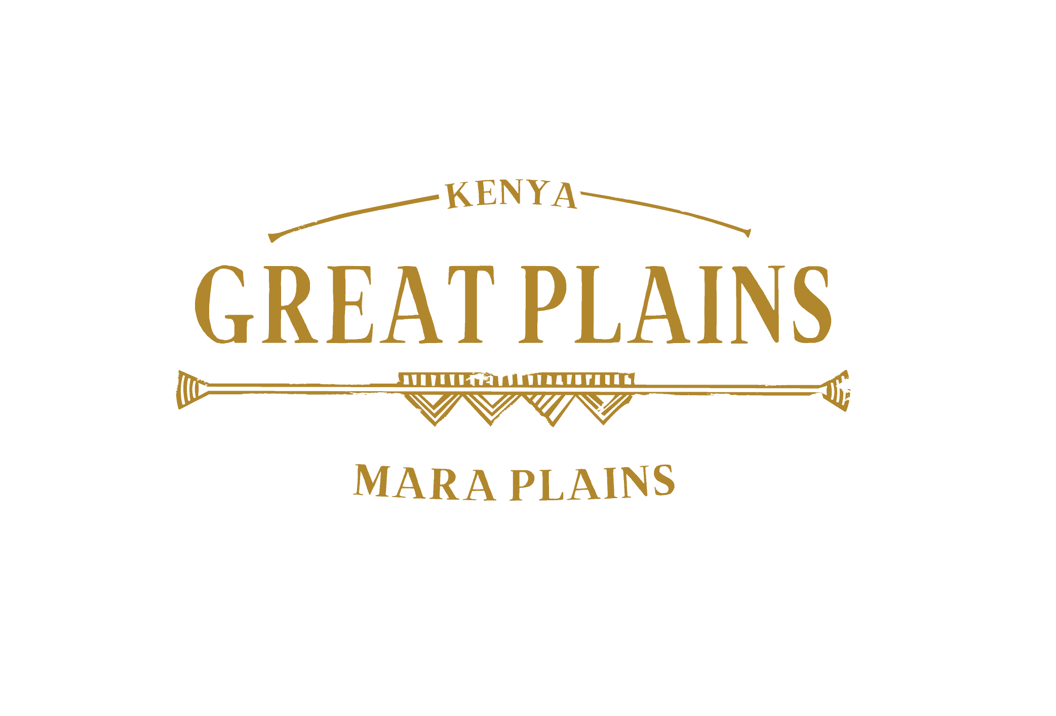 Mara Plains Logo