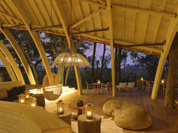 andbeyond-sandibe-okavango-safari-lodge
