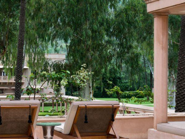 Terrace-Haveli-Suite_Original_10468