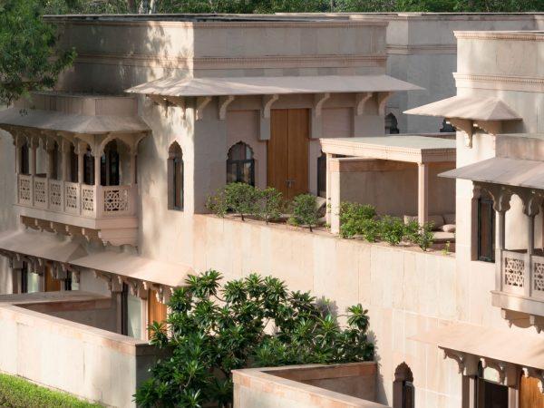 Terrace-Haveli-Suite_Original_10484