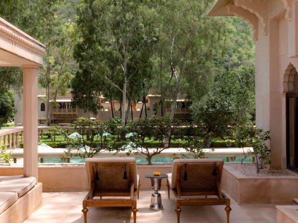 Terrace-Haveli-Suite_Original_10485