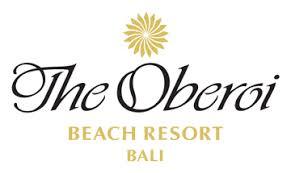 The Oberoi Beach Resort, Bali Logo