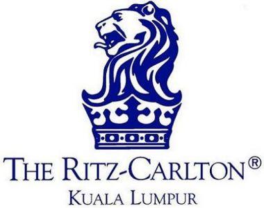 The Ritz-Carlton Kuala Lumpur Logo