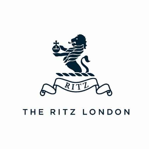 The Ritz London Logo