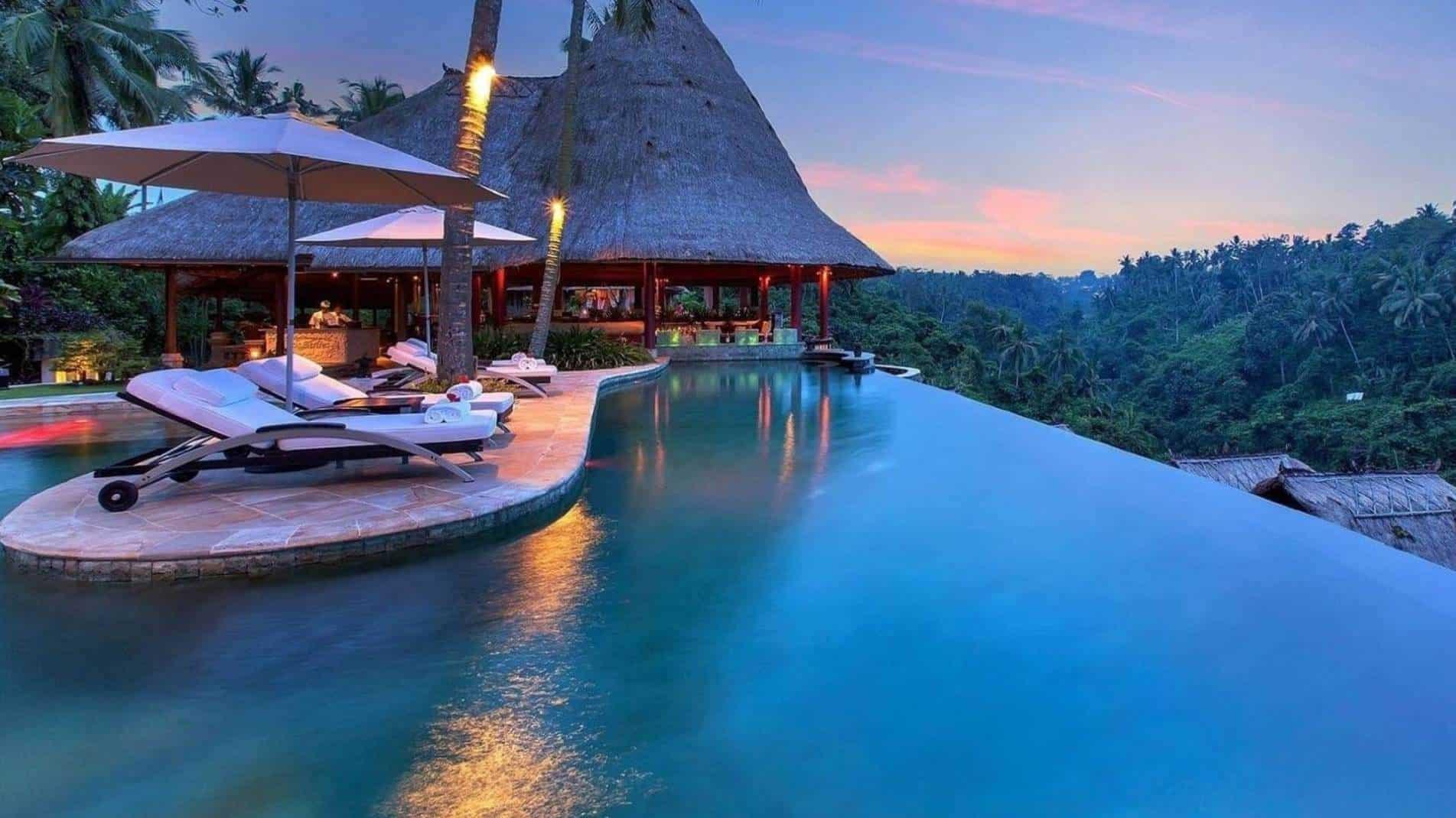 Viceroy-Resort-Ubud-Bali-4