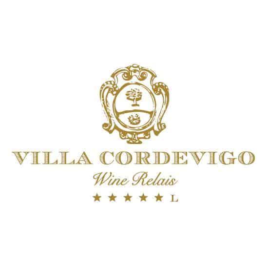Villa Cordevigo logo