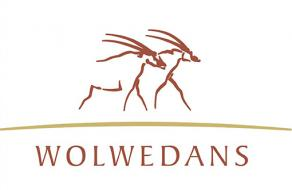 Wolwedans Collection Logo