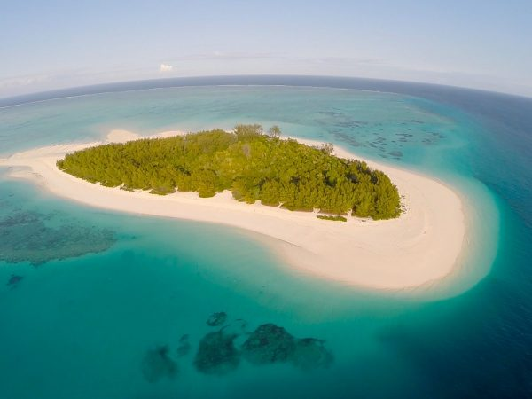 aerial-view-of-mnemba-island-on-a-east-africa-and-beyond-private-jet-expedition