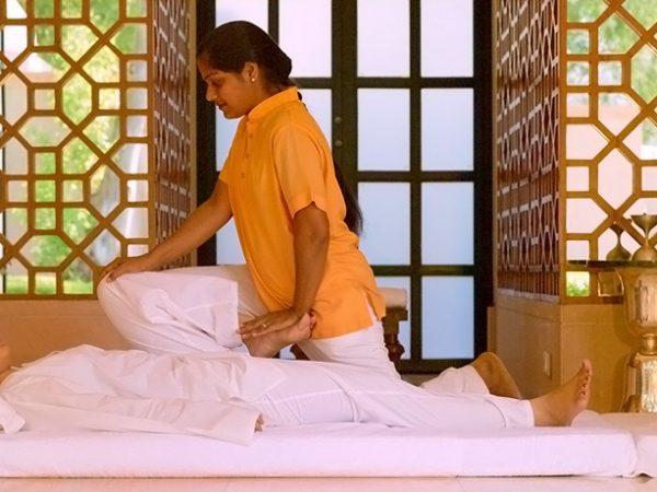 amanbagh-massage