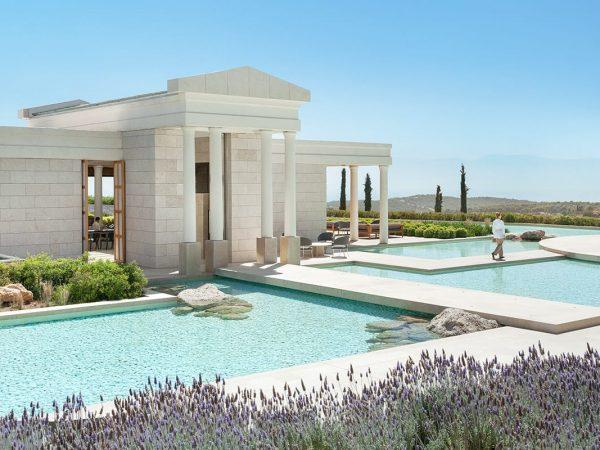 amanzoe-resort-greece-central-terrace-and-bar