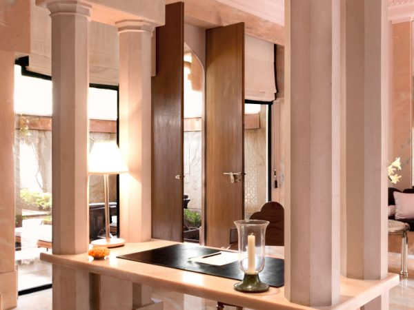 haveli-suites_high-amanbagh