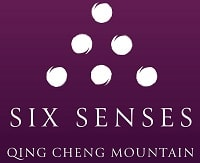 logo_six_senses_qing_cheng_mountain_2018
