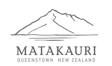 matakauri logo