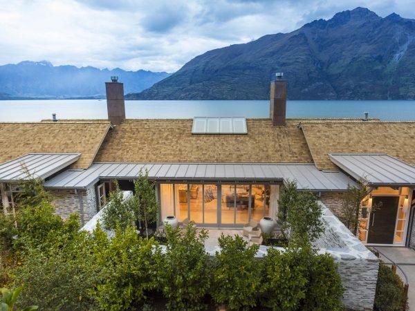 matakauri owners cottage