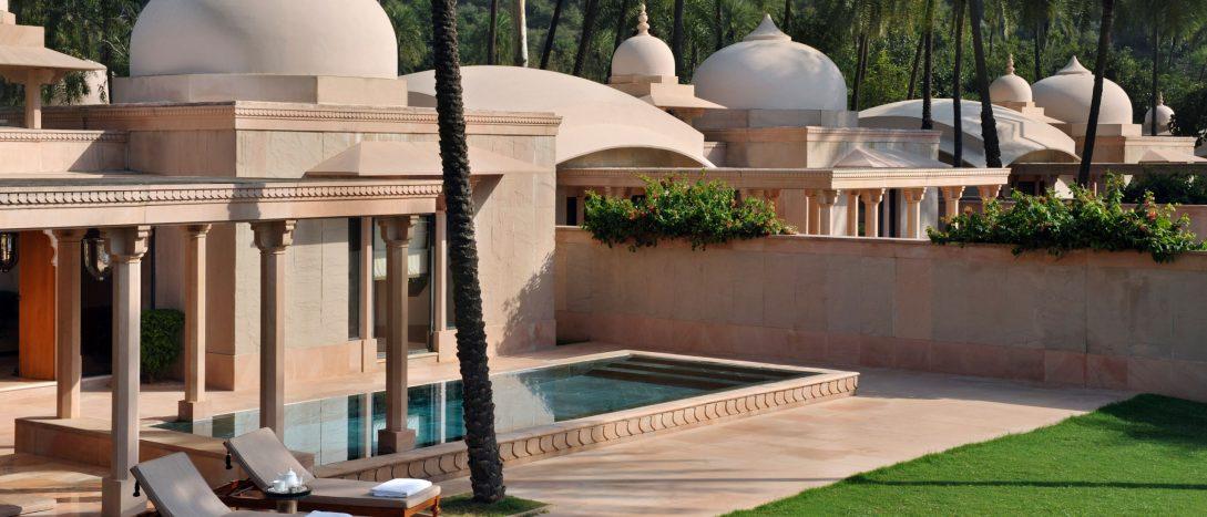 pool-pavilion-amanbagh