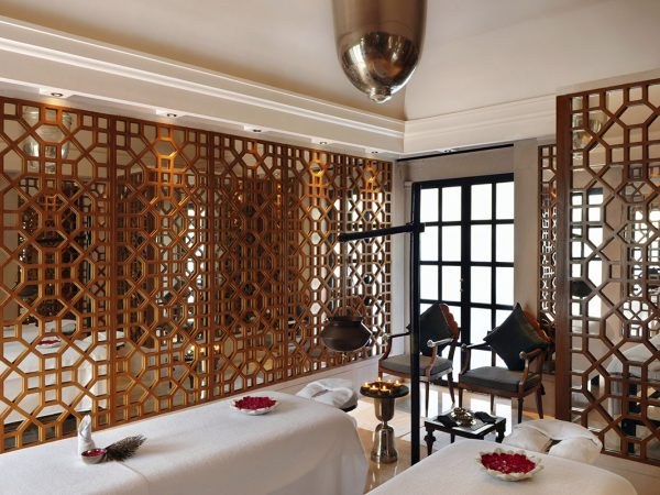 spa_treatment_room_amanbagh