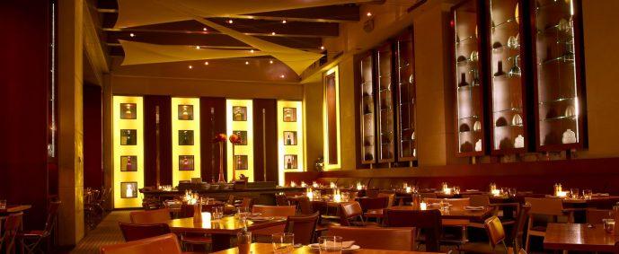 Fiorentina Italian Restaurant