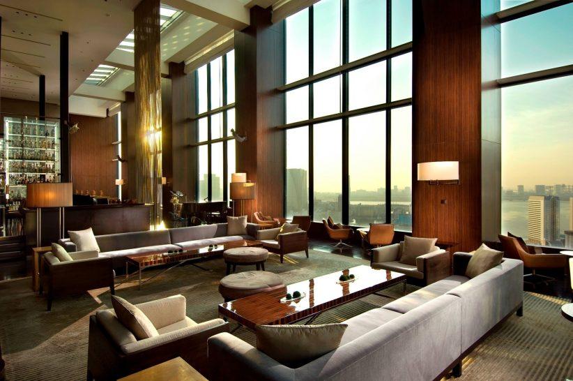 TwentyEight Lounge Bar