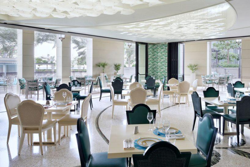 Palazzo Versace Dubai: 5 Star Luxury Hotel & Resort