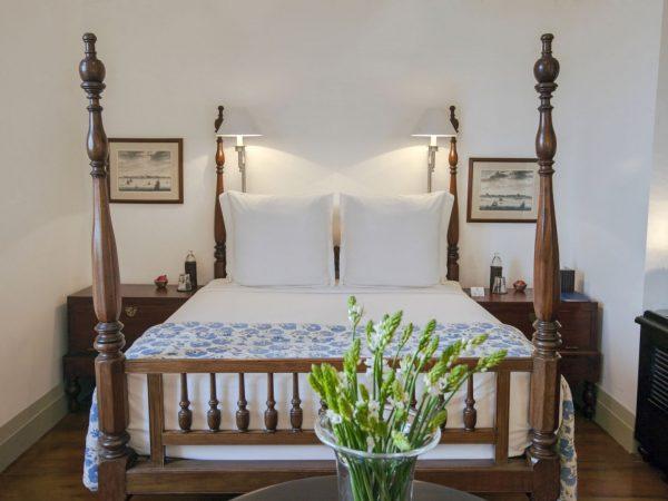 Amangalla Solo Room