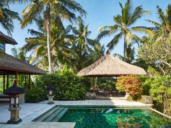 amandari-pool-suite-high-res