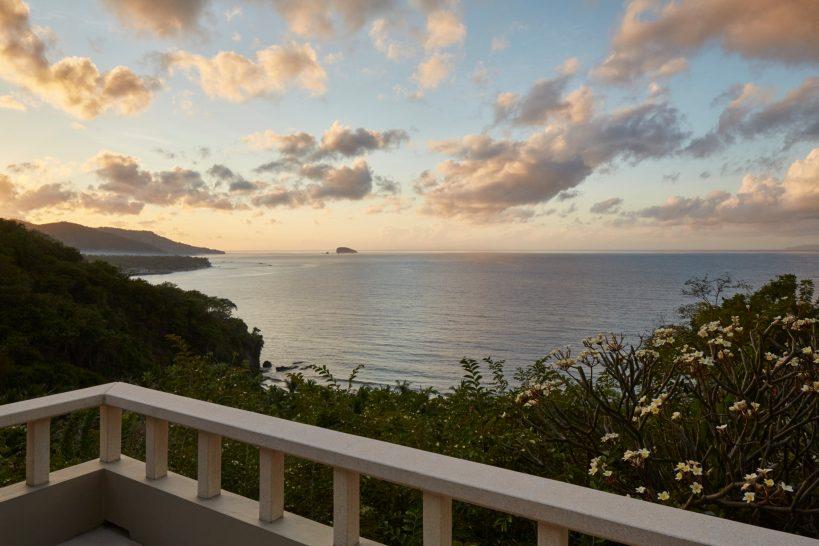 ocean-suite-view