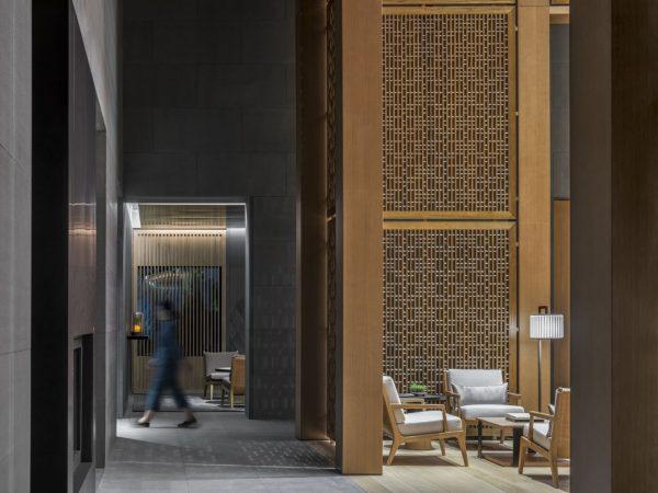 Amanyangyun lobby (3).tif