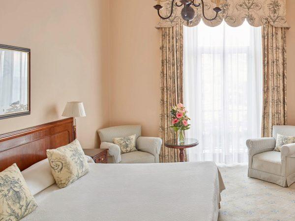 Belmond Reid's Palace Classic Rooms