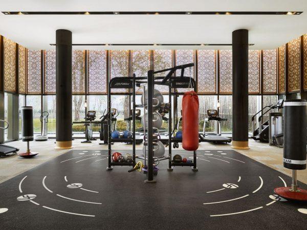 Gym.tif