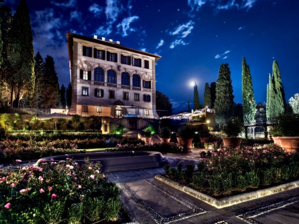 Is Hotel Bynight