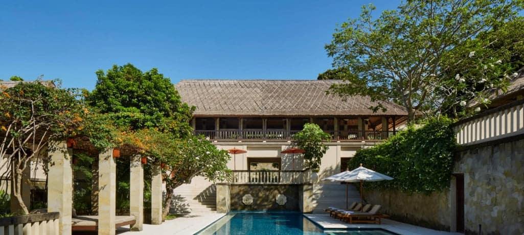 amanusa-three-bedroom-villa
